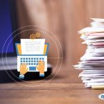 Creating Highly Effective Document Management System