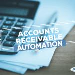DocLib-BlogPost-Graphic-Accounts Receivable Automation