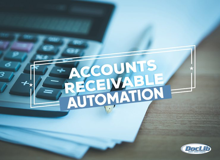 DocLib-BlogPost-Graphic-Accounts Receivable Automation