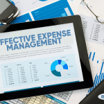 The Definitive Guide to Highly Effective Expense Management