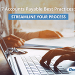 7-Accounts-Payable-Best-Practices--Streamline-Your-Process_featured_2