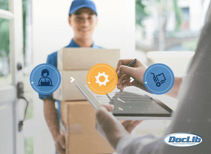 8-Essential-Tips-for-Optimizing-Your-Order-Fulfillment-Process