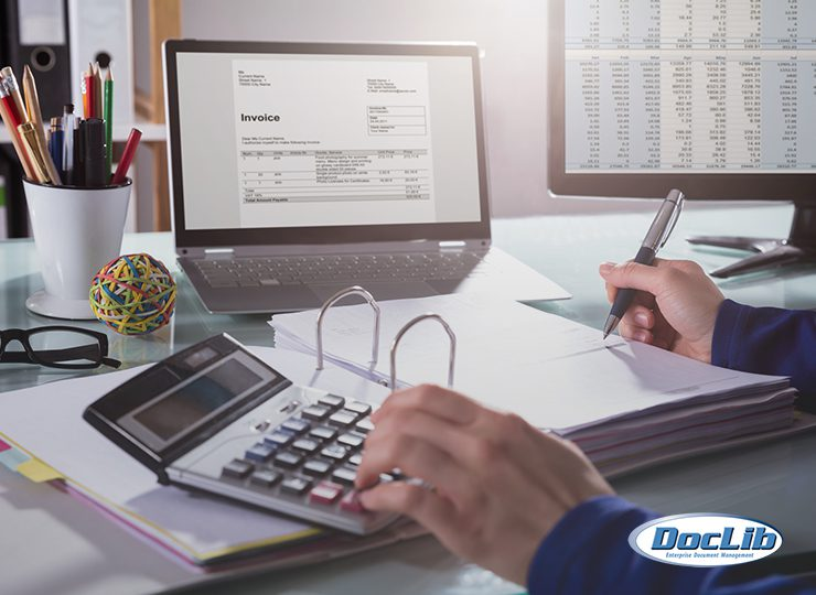 E-invoicing---Everything-You-Need