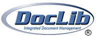 DocLib is a Registered Trademark of Professional Implementation Consulting Services, Inc.